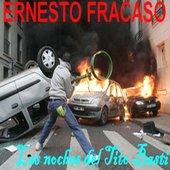 Ernesto Fracaso