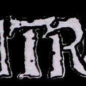 Arbitrater Logo