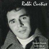 Robbie Curtice