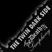 TDS Twin Dark Side
