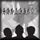 Chamber Lane