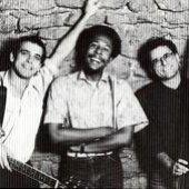 Marc Ducret, Michel Benita & Aaron Scott