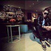 She Neva Knows