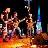 CadregaFest 2011 (12)