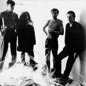 Die Firma Trötsch 1984