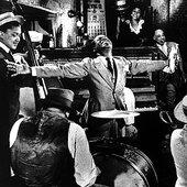 Louis Armstrong & His Dixieland Seven