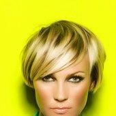 Kate Ryan 2011