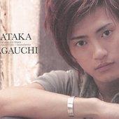 Nakagauchi Masataka