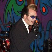 David Vanian and the Phantom Chords