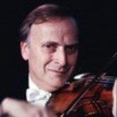 Yehudi Menuhin/Camerata Lysy Gstaad/Paul Cocker/Alberto Lysy