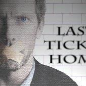 Last Ticket Home