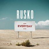 Everyday ((Netsky Remix))