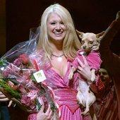 MTV's Legally Blonde The Musical - The Next Elle Woods Winner
