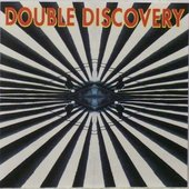 Double Discovery