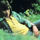 David Elliott 1973