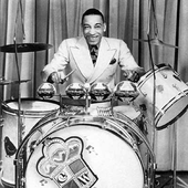 Chick Webb png