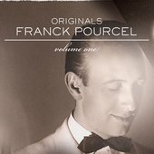 Franck Pourcel:Originals vol 1