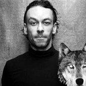 il leone e il lupo