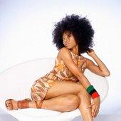 Erykah Badu & Stephen Marley