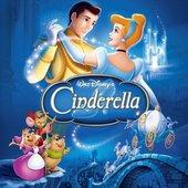 Ilene Woods & Mice Chorus - Cinderella