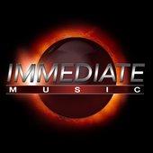 Globus / Immediate Music