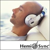 Hemi-sync