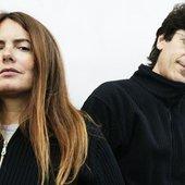Nada & Massimo Zamboni