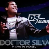 Doctor Silva