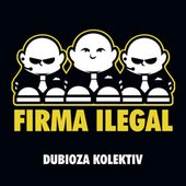 Firma ilegal