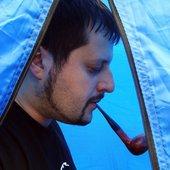 Vorota 2009, psychedelic festival, Belarus