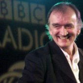 Martin Carthy & the UK Group