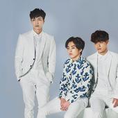 EXO-M - Zhang Yi Xing, Kim Min Seok, Kim Jong Dae