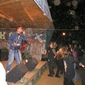 Malborski Przegląd Muzyczny 2003