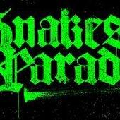 Snakes Parade