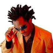 East African Reggae Bashment Crew