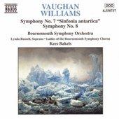 III. Landscape: 'Ye Ice Falls!' (Coleridge: Hymn before Sunrise, in the Vale of Chamouni)