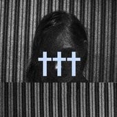 ∫∫∫ (Crosses)