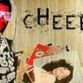 Cheebs