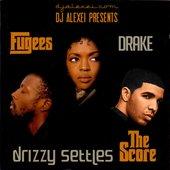 Drake & The Fugees