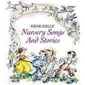 Nursery Song And Stories