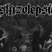 Eskizolepsia
