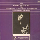 George Wallington Trio