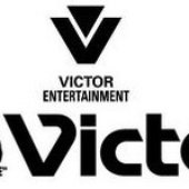 Victor Entertainment