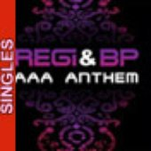 Regi ft Bart Peeters