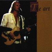 Art of the Heart (disc 3)