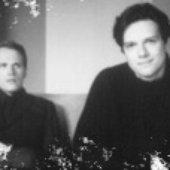 Chad Fifer & Chris Lackey