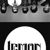 Lemon Sun.