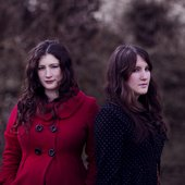 The Unthanks (photo by Pip April)