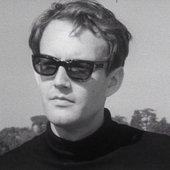 Roland Kayn