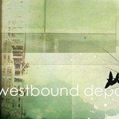 Westbound Departure